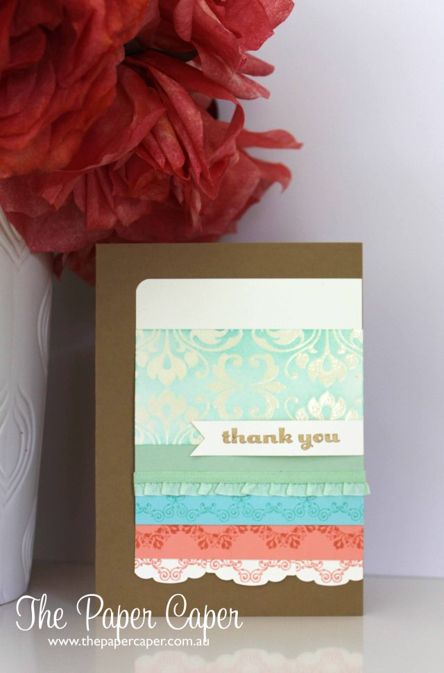 stampin_up_thank_you_catty_case