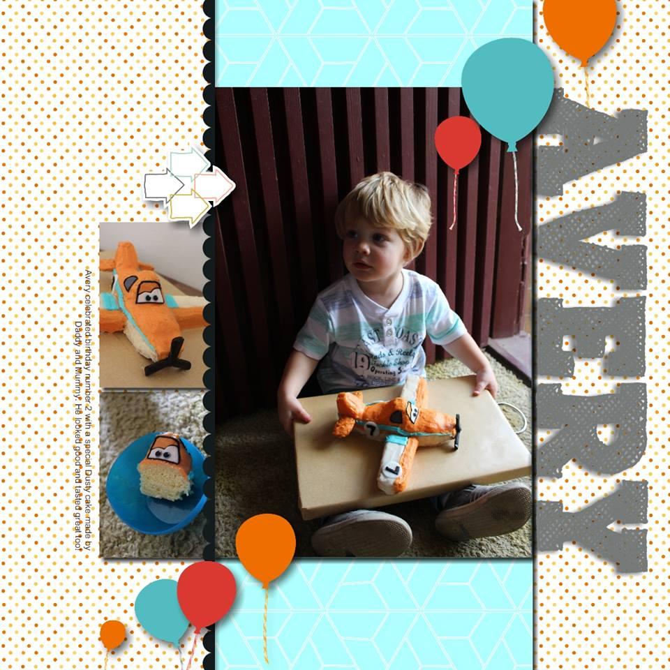 avery_tamplate_stampin_up