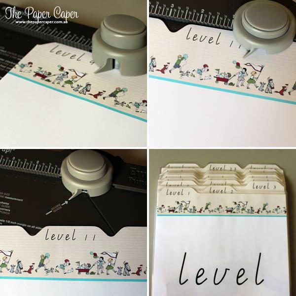envelope_punch_board_stampin_up