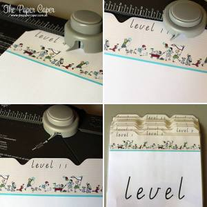 envelope_punch_board_stampin_up