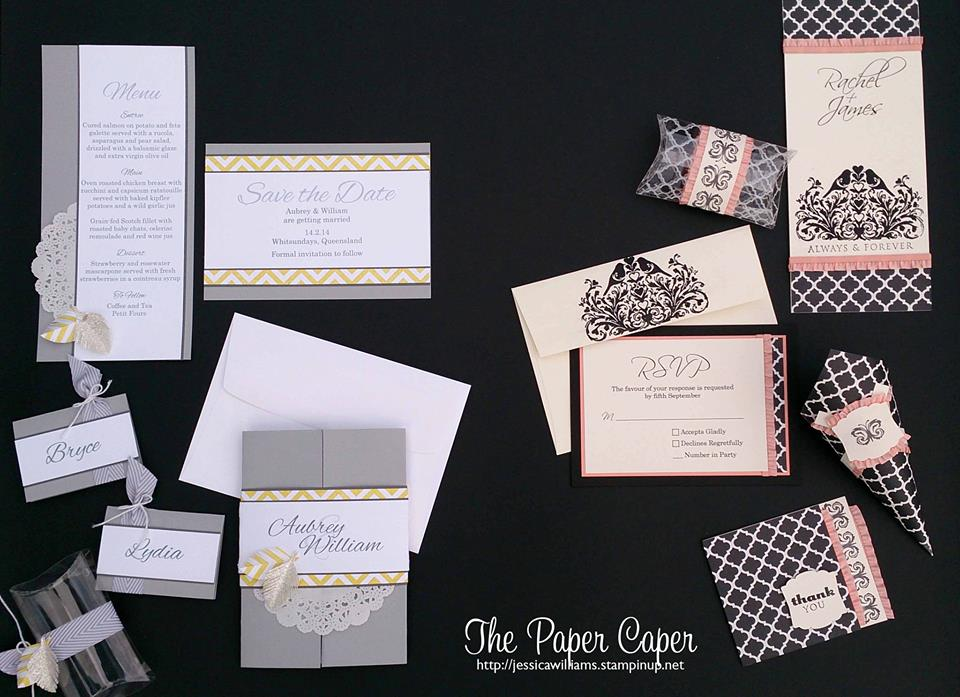 wedding_invites_stampin_up