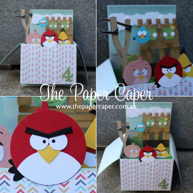angry_birds_card_in_a_box