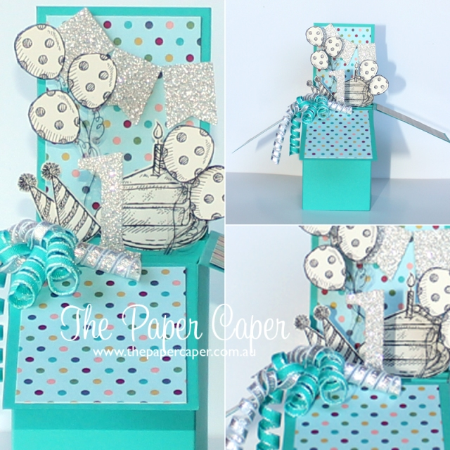 quinns_card_in_a_box