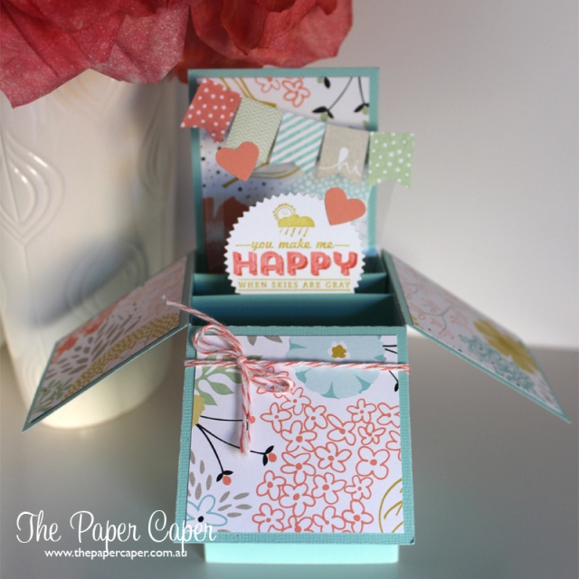 happy_pop_up_box_stampin_up