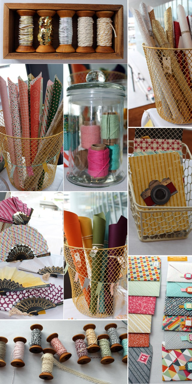 inspire_create_share_2014_new_products