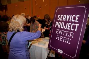 service_project