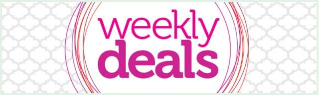 weekly_deals_generic