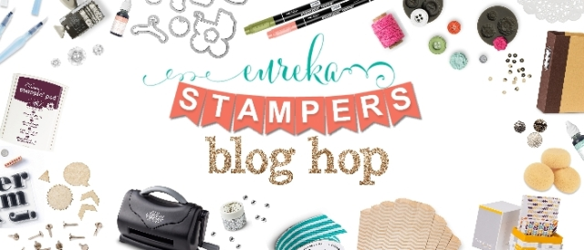ES_blog_hop_banner-001