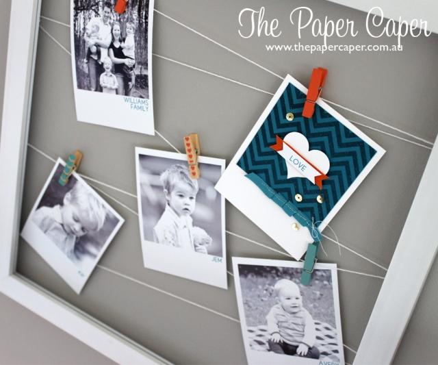 Designed for CASEingthecatty.blogspot.com.au. Details @ www.thepapercaper.com.au