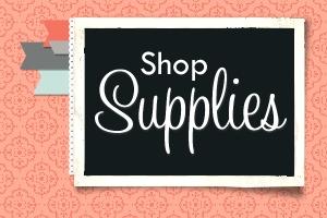 Shop Stampin' Up! supplies @ http://www3.stampinup.com/ECWeb/default.aspx?dbwsdemoid=4003910