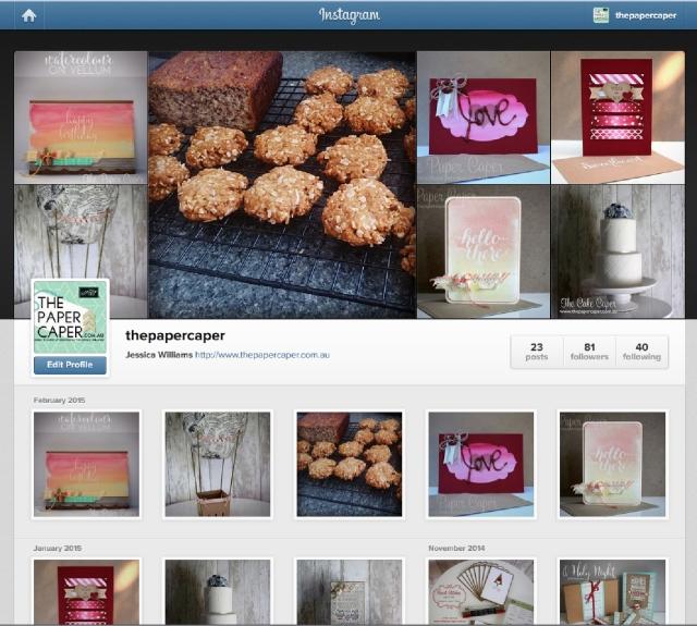 http://www.instagram.com/thepapercaper/