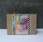 amazing_colourful_birthday