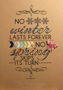 mds_winter_quote