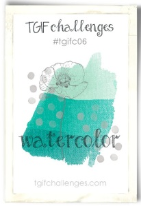tgifc06