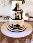 c&n_cake_setting