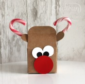 rudolph_boxes_3